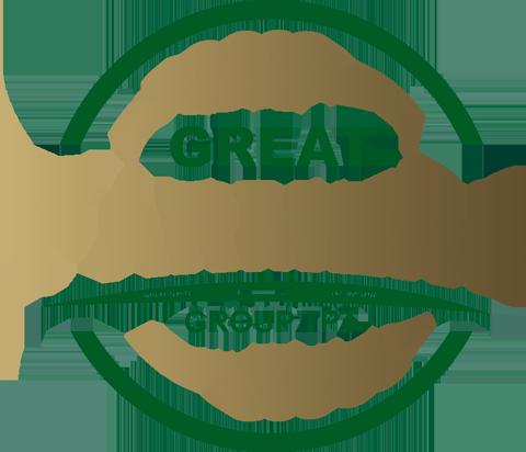 Great Farmer Group Transport